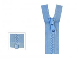 YKK Jacken-Reißverschluss Vislon (30 cm bis 120 cm)