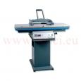Global SP 115 Tisch-Plattenpresse